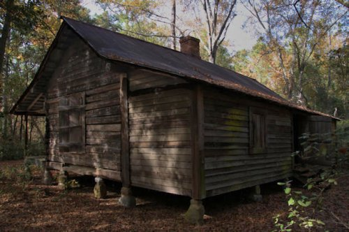john-rountree-house-emanuel-county-ga-shed-addition-photograph-copyright-brian-brown-vanishing-south-georgia-usa-2016