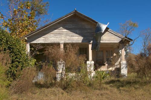 tattnall-county-ga-gablefront-farmhouse-photograph-copyright-brian-brown-vanishing-south-georgia-usa-2016