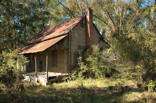 tattnall-county-ga-tar-paper-tenant-house-photograph-copyright-brian-brown-vanishing-south-georgia-usa-2016