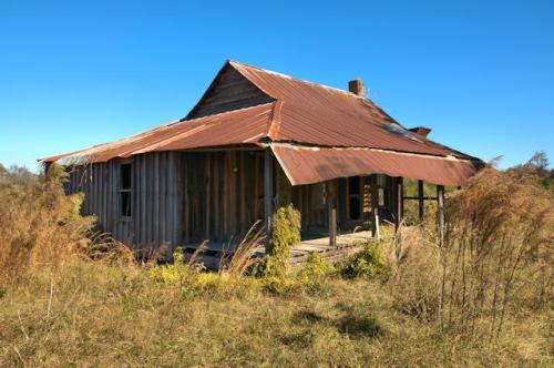 tattnall-county-ga-tenant-farmhouse-photograph-copyright-brian-brown-vanishing-south-georgia-usa-2016