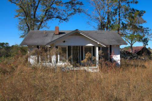 tattnall-county-ga-vernacular-farmhouse-photograph-copyright-brian-brown-vanishing-south-georgia-usa-2016