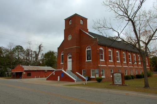 historic-st-johns-missionary-baptist-church-waycross-ga-photograph-copyright-brian-brown-vanishing-south-georgia-usa-2017