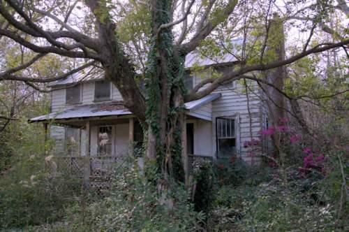 decatur-county-ga-plantation-plain-farmhouse-photograph-copyright-brian-brown-vanishing-south-georgia-usa-2017