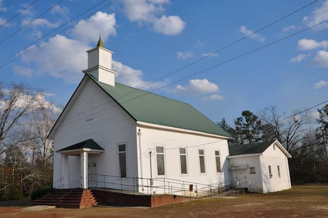historic-first-baptist-church-stapleton-ga-photograph-copyright-brian-brown-vanishing-south-georgia-usa-2017