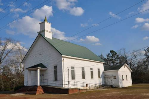historic-first-baptist-church-stapleton-ga-photograph-copyright-brian-brown-vanishing-south-georgia-usa-2017