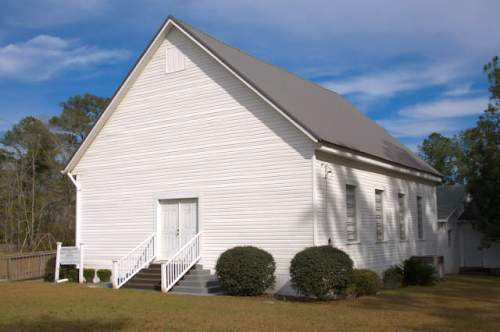 historic-piedmont-primitive-baptist-church-calvary-ga-photograph-copyright-brian-brown-vanishing-south-georgia-usa-2017