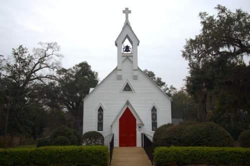 historic-st-johns-episcopal-church-bainbridge-ga-photograph-copyright-brian-brown-vanishing-south-georgia-usa-2017