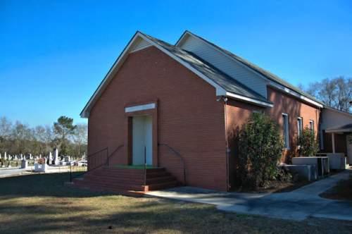 historic-sweetwater-united-methodist-church-atkinson-county-ga-photograph-copyright-brian-brown-vanishing-south-georgia-usa-2017