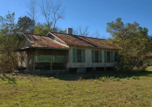 irwin-county-ga-giddens-farmhouse-photograph-copyright-brian-brown-vanishing-south-georgia-usa-2017