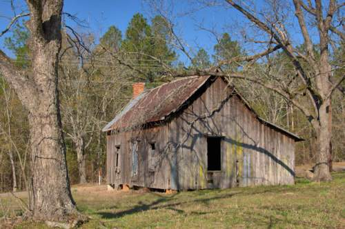 montgomery-county-ga-tenant-farmhouse-photograph-copyright-brian-brown-vanishing-south-georgia-usa-2017
