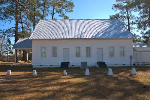 refuge-primitive-baptist-church-atkinson-county-ga-photograph-copyright-brian-brown-vanishing-south-georgia-usa-2017