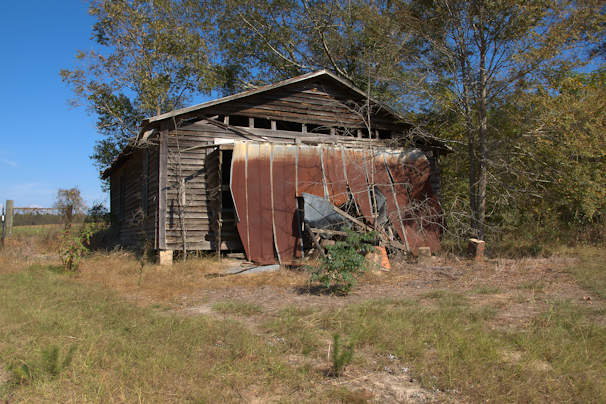 telfair-county-ga-shotgun-house-photograph-copyright-brian-brown-vanishing-south-georgia-usa-2017