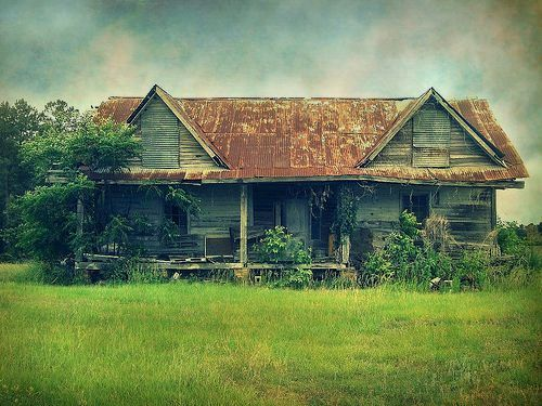 thomas-county-ga-vernacular-farmhouse-photograph-copyright-brian-brown-vanishing-south-georgia-usa-2009