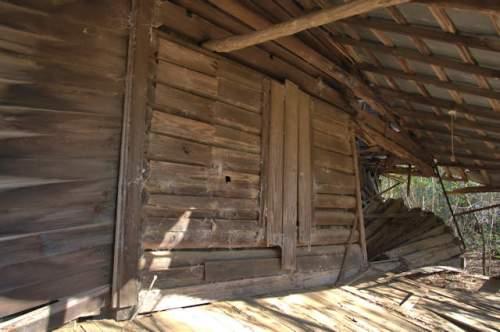 toombs-county-ga-log-farmhouse-porch-photograph-copyright-brian-brown-vanishing-south-georgia-usa-2017