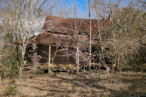 toombs-county-ga-single-pen-log-farmhouse-photograph-copyright-brian-brown-vanishing-south-georgia-usa-2017