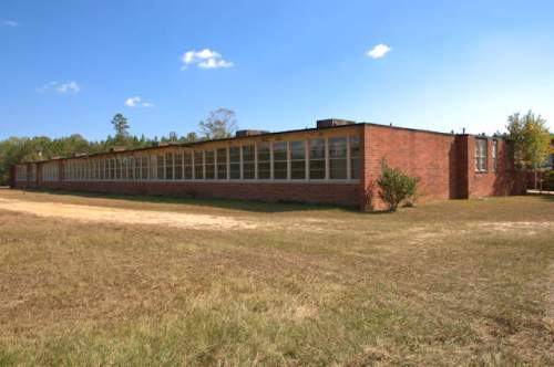 workmore-school-telfair-county-photograph-copyright-brian-brown-vanishing-south-georgia-usa-2017