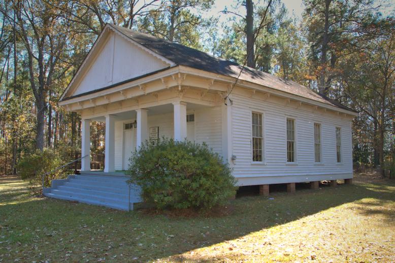 bulloch county georgia statesboro land records