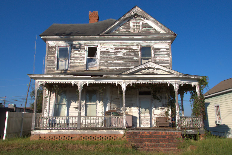 Outstanding Ashburn Ga Vanishing South Georgia Photographs By Brian Brown Download Free Architecture Designs Estepponolmadebymaigaardcom